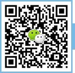 柳州市会元机电制造有限公司微信二维码